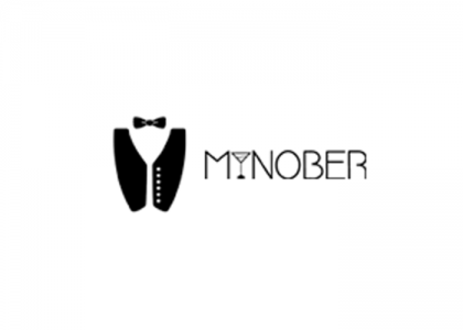 Mynober