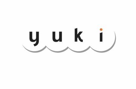 Yuki boekhouding